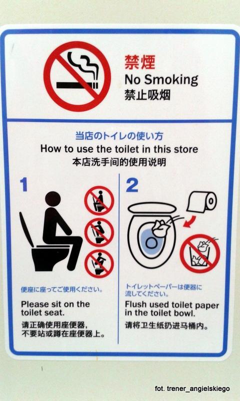 Uff na szczęście jest instrukcja.