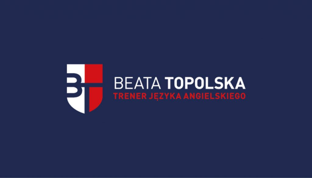 cropped-bt-logo-2.jpg