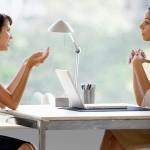 6 sposobów na dorosłego słuchacza