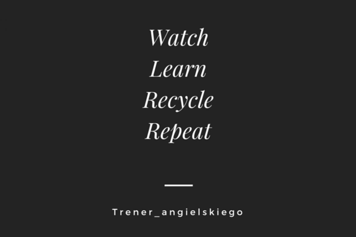 watch_learn