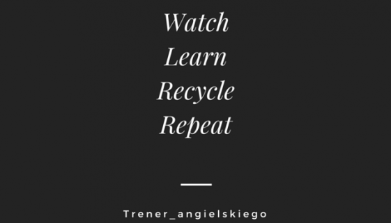 watch_learn