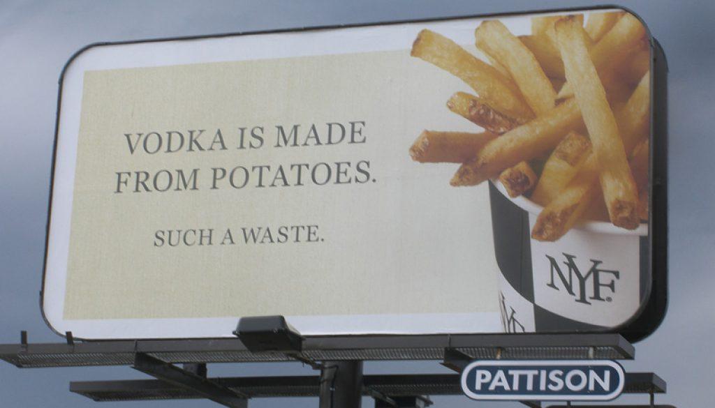 New-yourk-fries-billboard