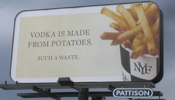 New-yourk-fries-billboard