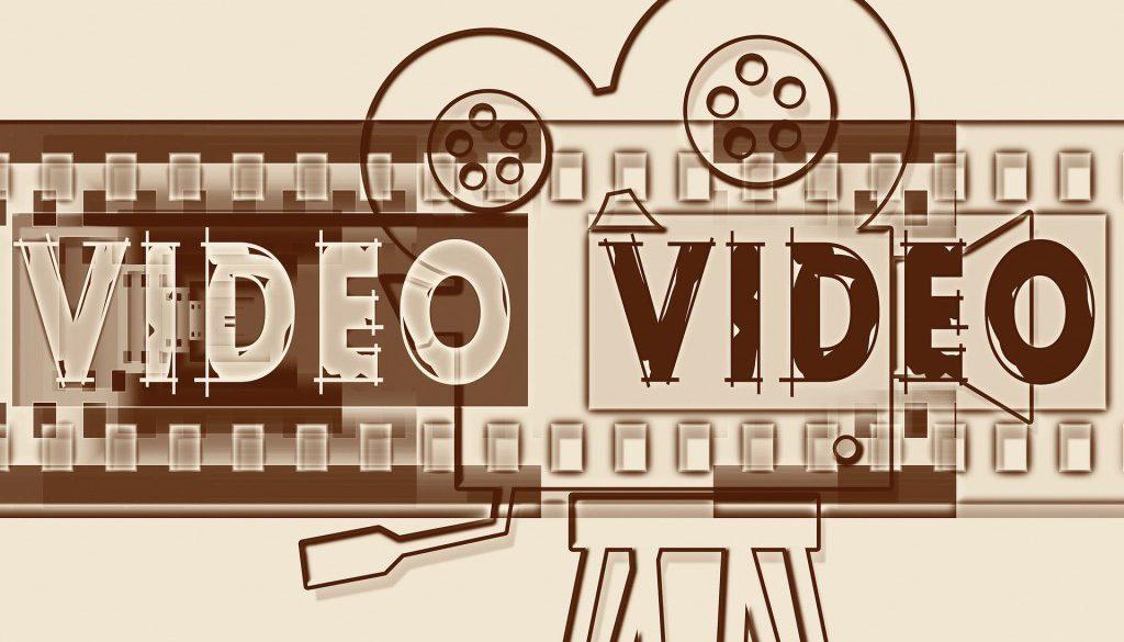 jak uczyć się angielskiego z pomocą filmów