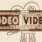 Jak uczyć się angielskiego z pomocą filmów i seriali