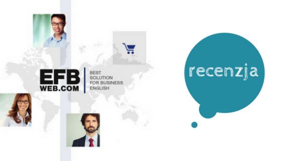 EFBWEB.COM recenzja