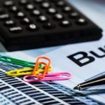 Co wrzucać w koszty przy jednoosobowej firmie