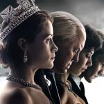 Seriale anglojęzyczne, które warto znać – część 2