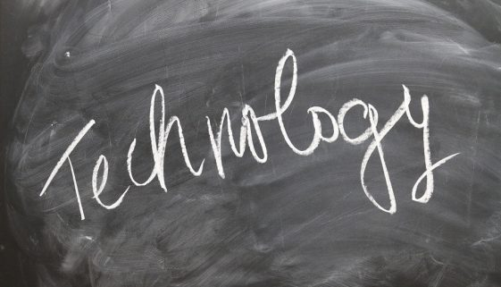 blackboard-573023_960_720