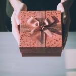 Zniżki/gratisy/prezenty dla słuchaczy – TAK czy NIE?
