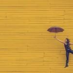 7 cech idealnego lektora, czyli jak wybrać nauczyciela dla siebie