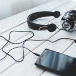 Jak samodzielnie ćwiczyć wymowę – poradnik w 7 krokach