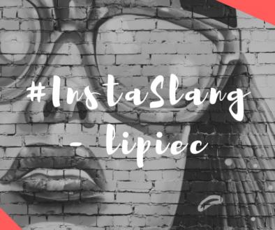 #InstaSlang - czerwiec (1)