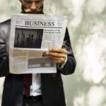 10 sposobów na podkręcenie Business English
