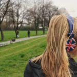 Jak ćwiczyć słuchanie po angielsku i dlaczego musisz zacząć już dziś!