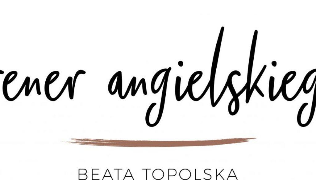 logo-trener-angielskiego