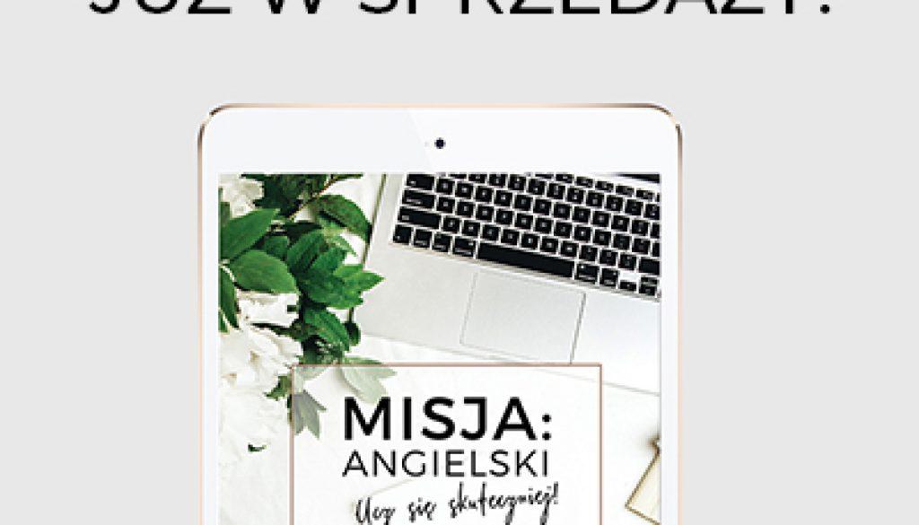 misja-angielski-blog-sprzedaz-off