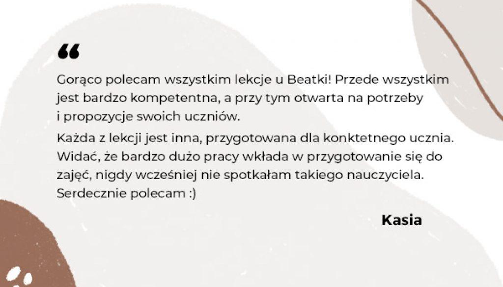 beatatopolska_opinia2