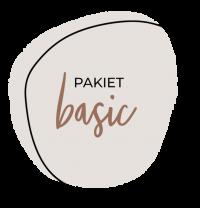 beatatopolska_pakiet_basic