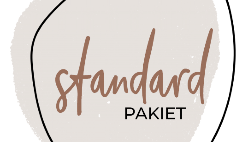 beatatopolska_pakiet_standard