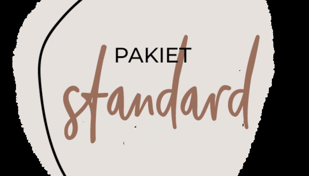 beatatopolska_pakiety_standard_pop