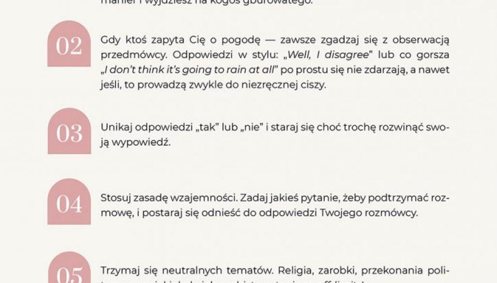 Misja_Angielski_Bata_Topolska_04-12