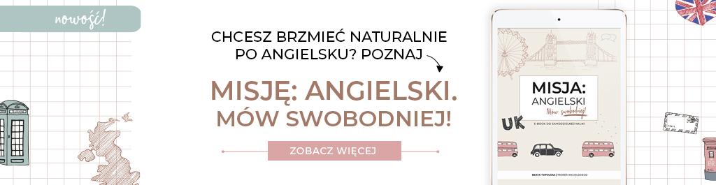 Misja_Angielski_Mow_Swobodniej_baner kopia (1)